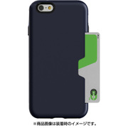 PHFGLTIP6-NV [Golf Light iPhone 6s/6用ケース NV]