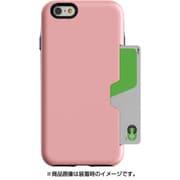 PHFGLTIP6-PK [Golf Light iPhone 6s/6用ケース PK]