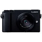 DC-GX7MK3L-K [LUMIX(ルミックス) GX7 Mark III 単焦点レンズキット ボディ+「LEICA DG SUMMILUX 15mm/F1.7 ASPH. ブラック」]