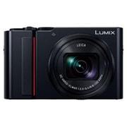 DC-TX2-K [LUMIX(ルミックス) DC-TX2 コンパクトデジタルカメラ]
