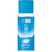 肌ラボ 白潤薬用美白乳液 本体 [140mL]