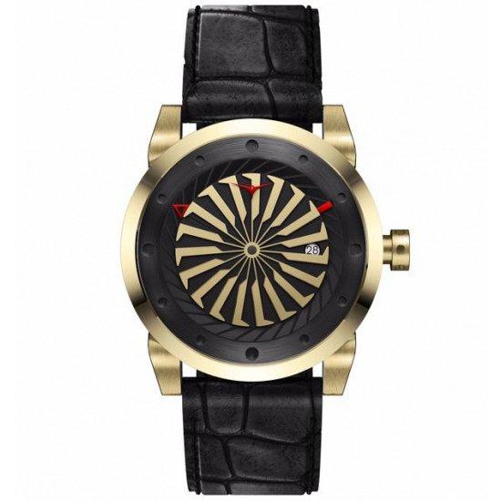 ZINVO-ONXY [腕時計]