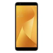 ZB570TL-GD32S4 [Zenfone Max Plus M1 (ZB570TL) サンライトゴールド]