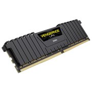 CMK16GX4M2B3000C15 [VENGEANCE LPX PC4-24000 DDR4-3000 16GB 8GBx2 For Desktop]