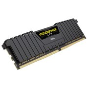 CMK16GX4M2A2666C16 [VENGEANCE LPX PC4-21300 DDR4-2666 16GB 8GBx2 For Desktop]