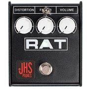 Rat Pack Rat + 9v Mod