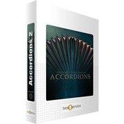 ACCORDIONS 2 [Windows&Macソフト]