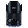 カールツァイスより、フルサイズEマウント専用単焦点レンズ「Loxia 2.4/25 E-mount」が登場!