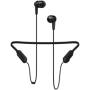 SE-C7BT(B) [Bluetooth ワイヤレスインナーイヤーヘッドホン C7 wireless ブラック]