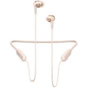 SE-C7BT(G) [Bluetooth ワイヤレスインナーイヤーヘッドホン C7 wireless ゴールド]