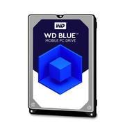 WD20SPZX [WD Blue(2.5inch) 2T/HDD/SATA6G]