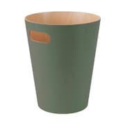 ウッドロウカン スプルース [木製ゴミ箱 WOODROW CAN]