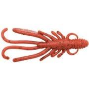 熟成アクア バグアンツ 2インチ J02 赤イソメ