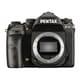 PENTAX K-1 Mark II [ボディ]