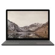 DAG-00107 [Surface Laptop (サーフェス ラップトップ) 13.5インチ/Core i5/Windows10 S/RAM 8GB/SSD 256GB/インテルHDグラフィックス620/グラファイトゴールド]