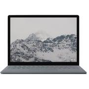 DAG-00106 [Surface Laptop (サーフェス ラップトップ) 13.5インチ/Core i5/Windows10 S/RAM 8GB/SSD 256GB/インテルHDグラフィックス620/プラチナ]