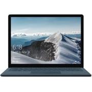 DAG-00109 [Surface Laptop (サーフェス ラップトップ) 13.5インチ/Core i5/Windows10 S/RAM 8GB/SSD 256GB/インテルHDグラフィックス620/コバルトブルー]