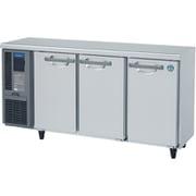 RT-150MTF [業務用テーブル形冷凍冷蔵庫]