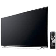 LCD-M4K552XDB [55型 (可視領域54.6型) ワイド液晶モニター 4K対応 広視野角ADSパネル採用 5年保証]