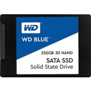 WDS250G2B0A [WD BLUE 2.5inc 250GB SSD]