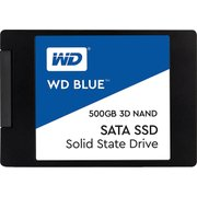 WDS500G2B0A [WD BLUE 2.5inc 500GB SSD]