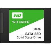WDS120G2G0A [WD Green 2.5inc 120GB SSD]