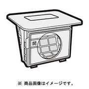 2103370480 [洗濯機用乾燥フィルター]