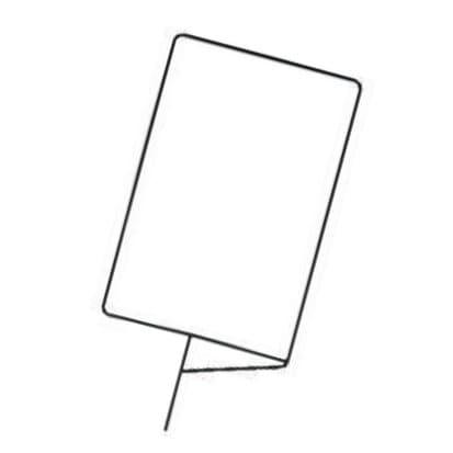 GP0150 [GPフレーム 60×90cm]