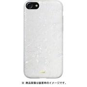 LAUT_IP7S_POP_PL [iPhone 8/7/6s/6用 LAUT POP ARCTIC PEARL]