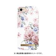 IDFCS17-I7-58 [iPhone SE(第2世代)/8/7/6s/6 4.7インチ用 FASHION CASE 17S S FLORAL ROMANCE]