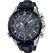 カシオ クォーツ 腕時計 メンズ EDIFICE アナログ EFB-302JGL-1AJF 時計