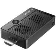 CLPC-32WE1 [デジタルサイネージ向け小型パソコン「CLIP PC」 Windows 10 IoT Enterprise搭載]