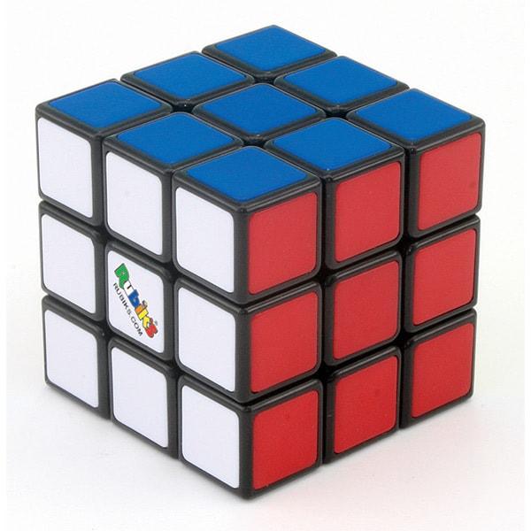 ルービックキューブ Ver.2.1 [W57×D57×H57mm]