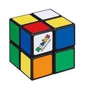 ルービックキューブ2×2 Ver.2.1 [W46×D46×H46mm]