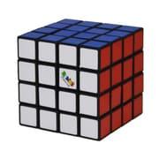 ルービックキューブ4×4 Ver.2.1 [W65×D65×H65mm]
