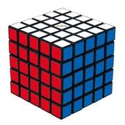 ルービックキューブ5×5 [W68×D68×H68mm]