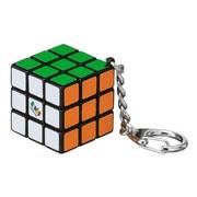 ルービックキューブ Mini [W30×D30×H30mm]
