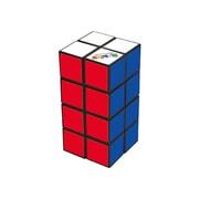 ルービックタワー2×2×4 Ver.2.1 [W48×D48×H98mm]