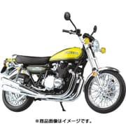 1/12 カワサキ 900 スーパー4 Z1 イエローボール