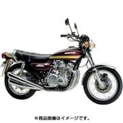 1/12 カワサキ 900 スーパー4 Z1 玉虫マルーン