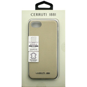 CEHCP8OWNLBE [iPhone 8用 本革ケース]