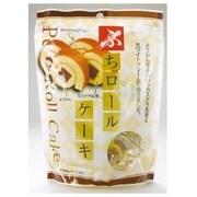ぷちロールケーキ 7個 [半生菓子]