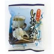 しお大福 142g [半生菓子]