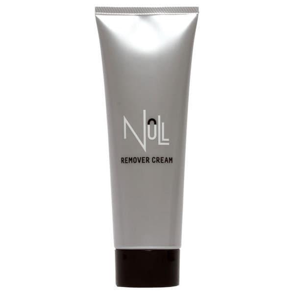 「NULL脱毛クリーム」の画像検索結果
