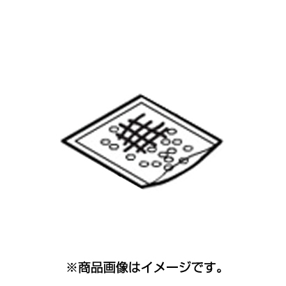 FKA0430060 [加湿器用 防カビ材]