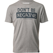 T-Shirt DON'T BE M [Tシャツ]