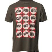 T-Shirt CAMCHART M [Tシャツ]