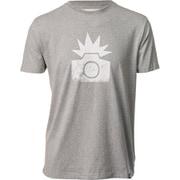 T-Shirt FLASH L [Tシャツ]