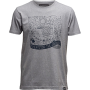 T-Shirt THE JOURNEY L [Tシャツ]