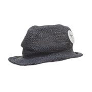 Photographer Hat M-L 59cm Dark blue